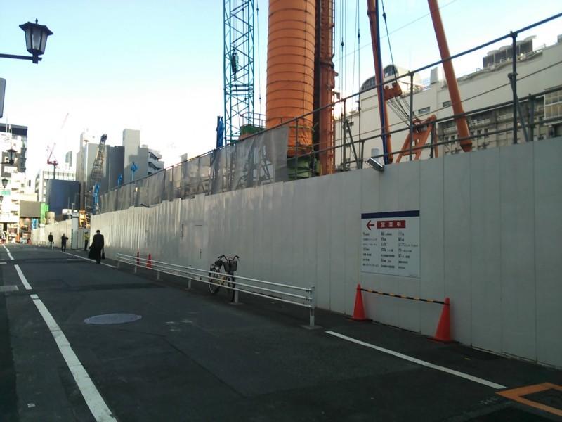 日本橋再開発04